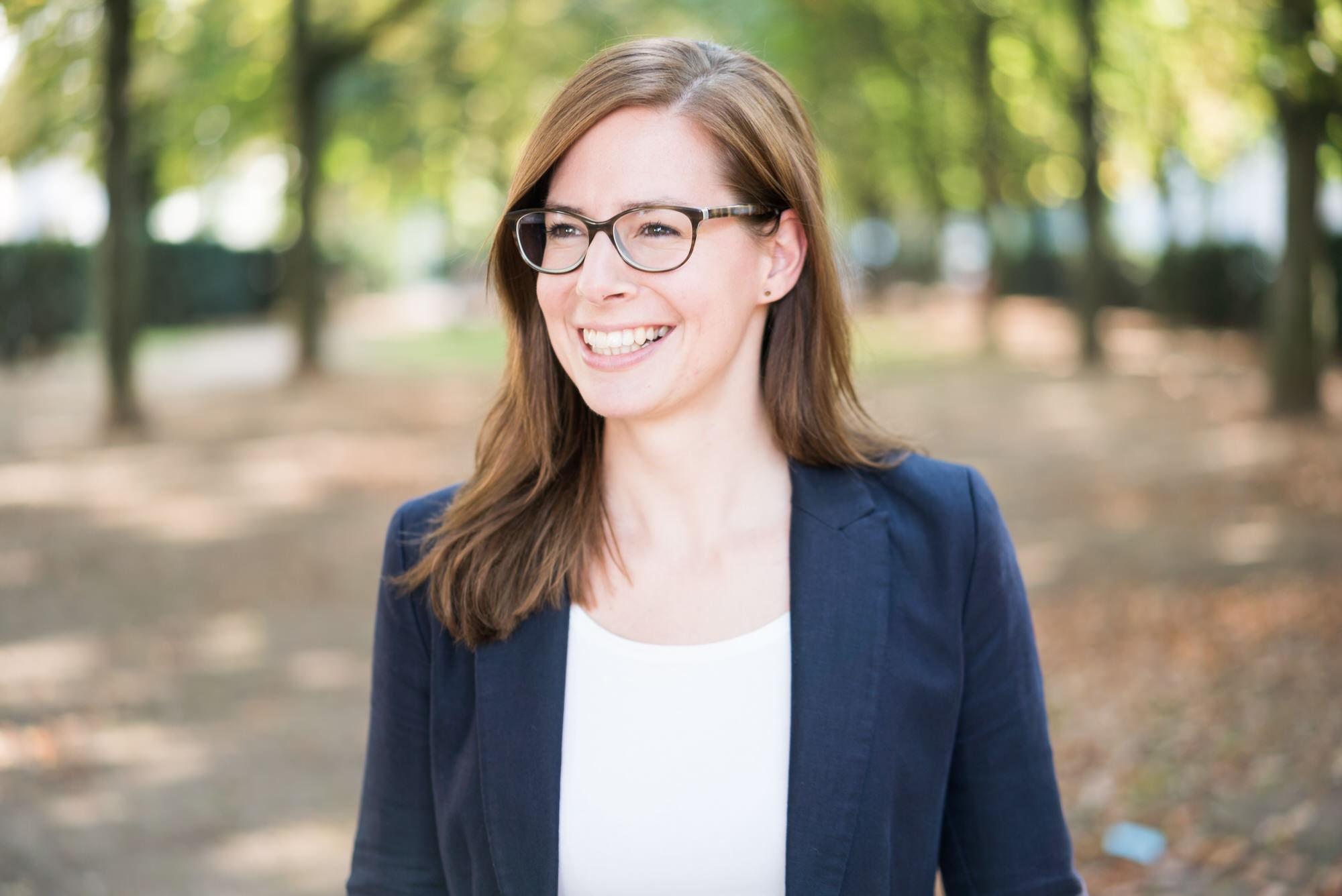 Fotograf Wiesbaden Business Portrait